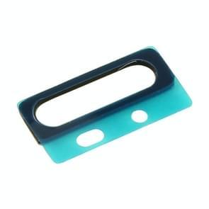 100 PCS-oplaadpoort rubberen pad voor iPhone 7 / 7 Plus