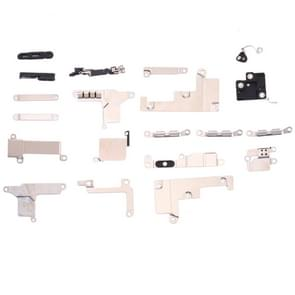 20 in 1 for iPhone 8 Inner Repair Accessories Part Set