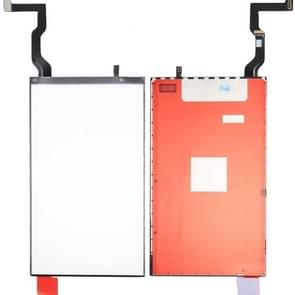 LCD Backlight plaat voor iPhone 8