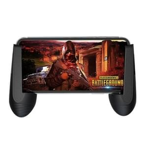 RK GAME 10th Winner Chicken Gamepad(Black)