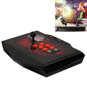 PXN PXN-X9 Gladiator Street Machine Game handvat Rocker controller voor Nintendo switch/PC/PS3/PS4/XboxOne