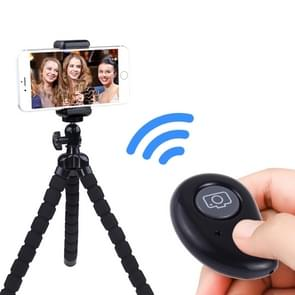 Mango Shape Universal Bluetooth 3.0 Remote Shutter Camera Control for IOS/Android