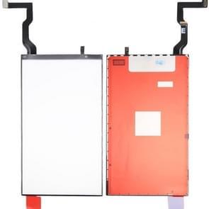 LCD Backlight Plat voor iPhone 8 Plus