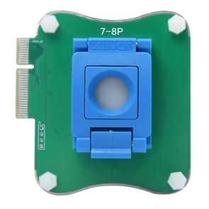 JC 7-8P Microphone Detection Module for iPhone 7 / 7 Plus / 8 / 8 Plus