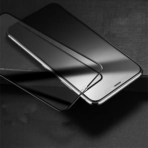 Voor iPhone X/XS/11 Pro JOYROOM Knight extreme serie HD nieuwe 3D & #8203; & #8203; sticker gehard glas film