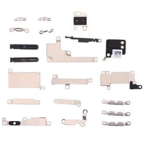 22 in 1 for iPhone 8 Plus Inner Repair Accessories Part Set