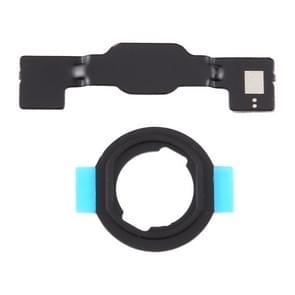 Startknop met behoud van beugels+pad voor iPad 10 2 inch / A2200 / A2198 / A2232