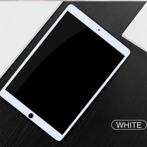 LCD Screen and Digitizer Full Assembly for iPad Pro 10.5 inch A1709 A1701(White)