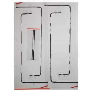 LCD Screen Tape Glue for iPad Pro 12.9 inch (2018) 3rd A1876 A2014 A1895 A1983