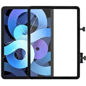 Touch panel voor iPad Air (2020) / Air 4 10.9 4e 4Gen A2324 A2072