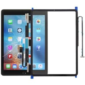 Touch Panel for iPad Pro 12.9 inch (2018) (Black)