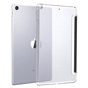 ESR Yippee Color Plus Series Clear Soft TPU Bumper + PC Case for iPad Mini 2019