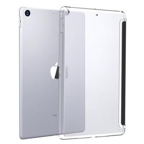 ESR Yippee Color Plus Series Clear Soft TPU Bumper + PC Case iPad Air 2019 10.5 inch Dedicated