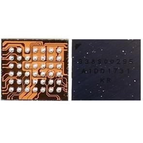 Audio IC 338S00295(U4900.50.51) for iPhone X