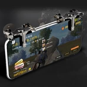 Eat Chicken Mobile Phone Trigger Shooting Controller Button Handle