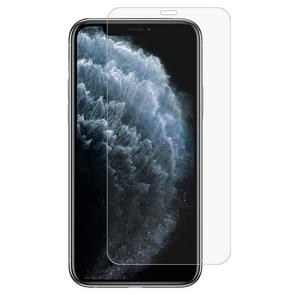 For iPhone 11 Pro / XS / X TOTUDESIGN HD Transparent Tempered Glass Film