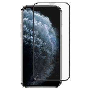 For iPhone 11 Pro / XS / X TOTUDESIGN HD Anti Dust Tempered Glass Film