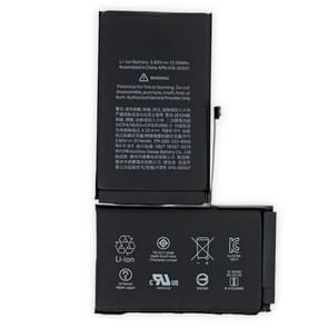 3179mAh Battery for iPhone XS Max