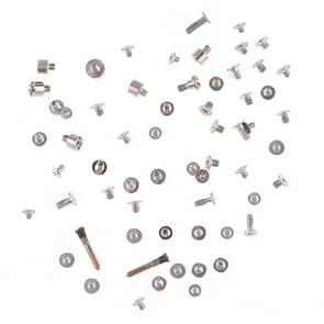 Complete Set Screws and Bolts for iPhone XS Max