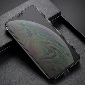 Baseus Visible and Touchable Tempered Glass Case for iPhone XS Max