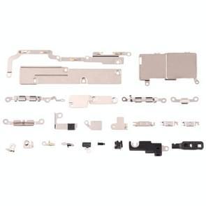 23 in 1 binnenste reparatie accessoires Part set voor iPhone XS Max