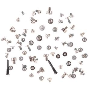 Complete Set Screws and Bolts for iPhone XR