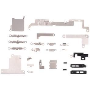 24 in 1 binnenste reparatie accessoires Part set voor iPhone XR