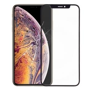 Front Screen Outer Glass Lens for iPhone XS