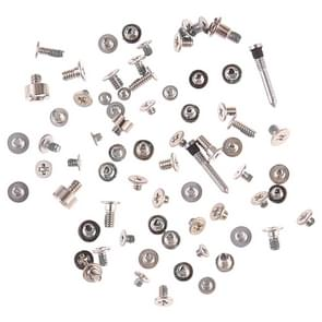 Complete Set Screws and Bolts for iPhone XS