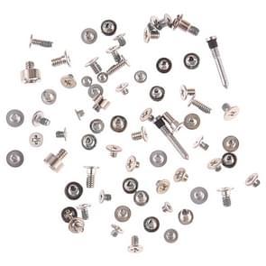 Complete set schroeven en bouten voor de iPhone XS