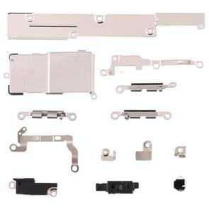 23 in 1 binnenste reparatie accessoires Part set voor iPhone XS