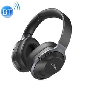 ipipoo EP-3 Bluetooth V 4.2 opvouwbare draadloze stereo Eerphone