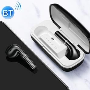 JOYROOM JR-T06mini Bilateral TWS Wireless Earphone (Black)