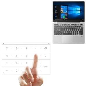 Lenovo R1 Xiaoxin Portable Smart Touchpad Mini-toetsenbord