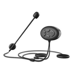 Dier DK11 800m Helm Draadloze Bluetooth Headset 5.0 Waterdichte Double Motorcycle Call headset
