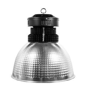 100W Workshop LED Light Wxciter Lamp Mining Lamp