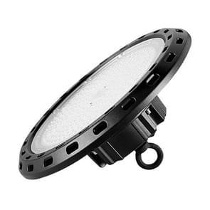 100W Industrial Lighting LED UFO Light Mining Lamp
