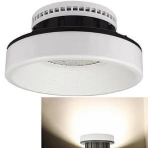 150W Warm White Light Workshop Lighting Fixtures LED Mining Lamp Chandelier Ceiling Light