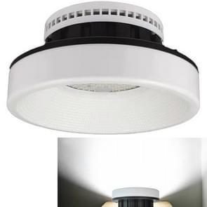 100W White Light Workshop Lighting Fixtures LED Mining Lamp Chandelier Ceiling Light
