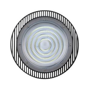 100W Workshop Warehouse LED Mining Lamp Flying Saucer Lamp