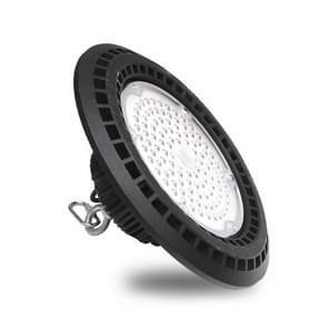 50W Flushing Aluminum Workshop Warehouse LED High Bay Light Mining Lamp Flying Saucer Lamp