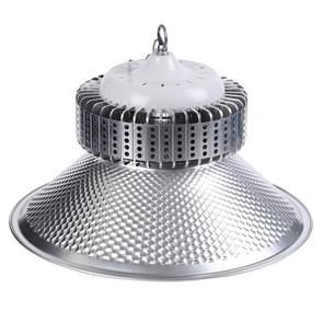 200W fabriek parkeerplaats Badminton Hof mijnbouw lamp SMD LED plafond lamp  honingraat versie