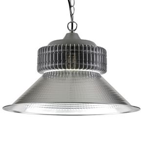 100W fabriek parkeerplaats Badminton Hof mijnbouw lamp SMD LED plafond lamp  Sea fin versie
