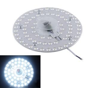 36W 3600LM-plafondlamp LED-lichtbronmodule  AC 220V