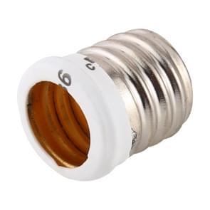 E17 naar E14 Lampen Adapter Converter