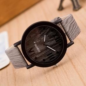 3 pak Romeinse cijfers Watch korrelig zwart Shell