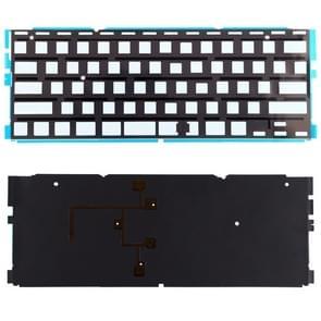US keyboard backlight voor MacBook Air 11 6 inch A1370 A1465 (2011 ~ 2015)