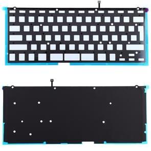 Verenigd Koninkrijk Keyboard backlight voor MacBook Pro 13 3 inch A1425 (2012)