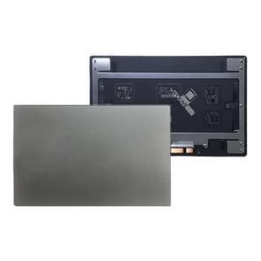 Touchpad voor Macbook Pro A1707 2016 15 inch(Grey)