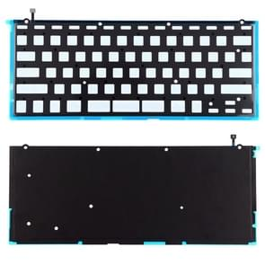 US keyboard backlight voor MacBook Pro Retina 13 inch A1502 (2013 ~ 2015)